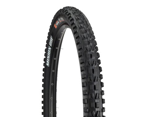 Maxxis Minion-DHF 2-Ply MaxxGrip MTB Tire (3C/TR) (29 x 2.5)