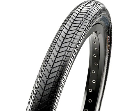 "Maxxis Grifter Single Compound Tire (29"") (2.5"")"