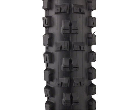 "Maxxis High Roller II Tubeless Mountain Tire (Black) (29"") (2.5"")"