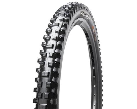 Maxxis Shorty MaxxTerra Tire (WT) (3C/EXO/TR) (29 x 2.50)