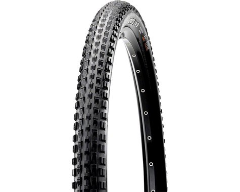 Maxxis Race TT Dual Compound Tire