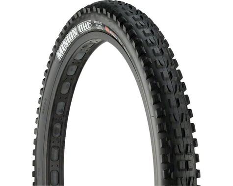 Maxxis Minion DHF MaxxTerra MTB Tire (3C/EXO/TR) (29 x 3.0)