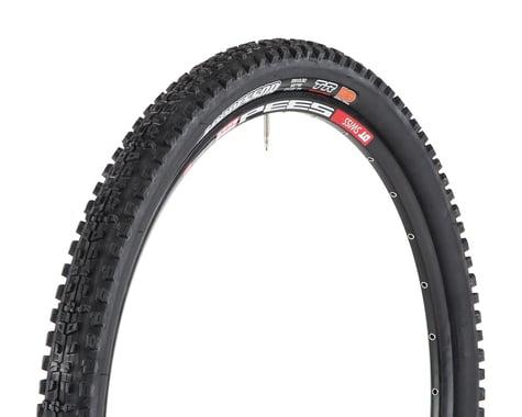 Maxxis Aggressor Dual Compound Tire (TR/DD) (29 x 2.30)