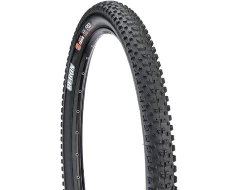 Maxxis Rekon MaxxTerra Tire (3C/EXO/TR) (29 x 2.25)