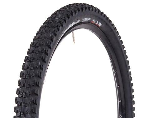 Maxxis Rekon+ Dual Compound Tire (EXO/TR) (27.5 x 2.80)