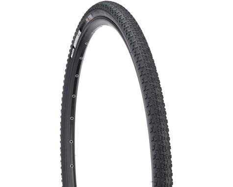 Maxxis Rambler Dual Compound Gravel Tire (EXO/TR) (700 x 38)