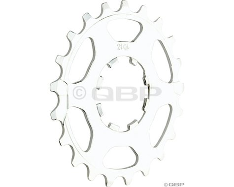 Miche Campy 21t Final Position Cog 10 Speed