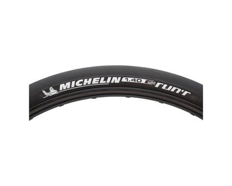 Michelin Wild Run'r Tire (Black) (27.5 x 1.40)