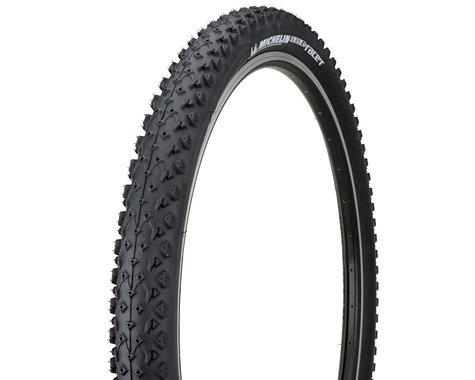 Michelin Wild Race'r 2 Ultimate Advanced Gum-X Tire