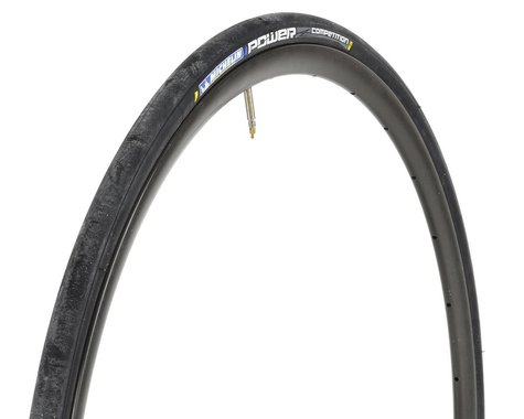 Michelin Power Competition Road Tire (700 x 23)