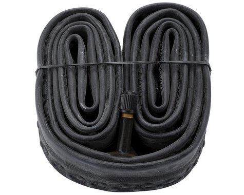 "Michelin Protek Max 26"" Inner Tube (Schrader) (1.85 - 2.3"") (35mm)"