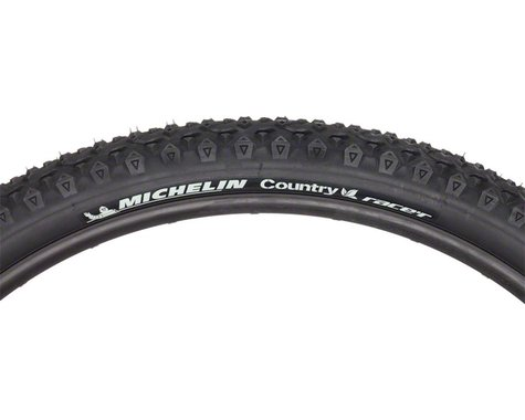 Michelin Country Race'r Tire
