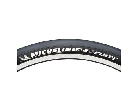 Michelin Wild Run'r Tire (Black) (29 x 1.40)