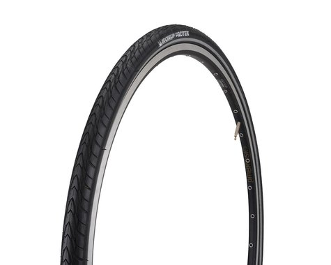 Michelin Protek Tire (Black) (700c) (35mm)
