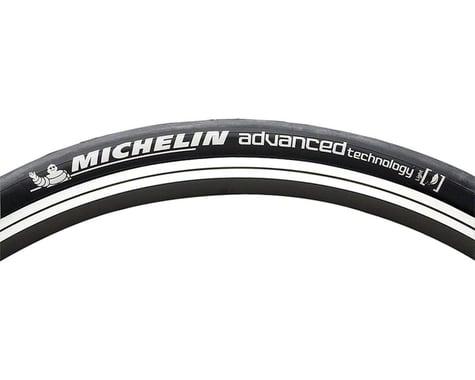 Michelin Wild Run'r Advanced Tire