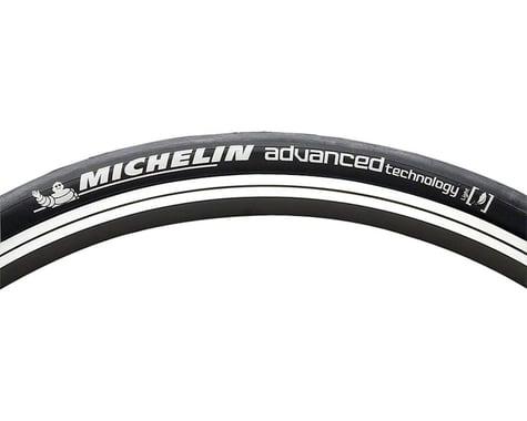 Michelin Wild Run'r Advanced Tire (26 x 1.10)