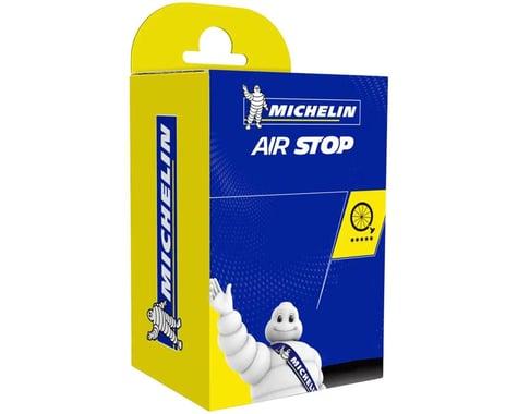 Michelin 700c AirStop Inner Tube (Schrader) (35 - 47mm) (34mm)