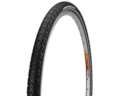 """Michelin Protek Cross Tire (Black) (26"""") (1.85"""")"""