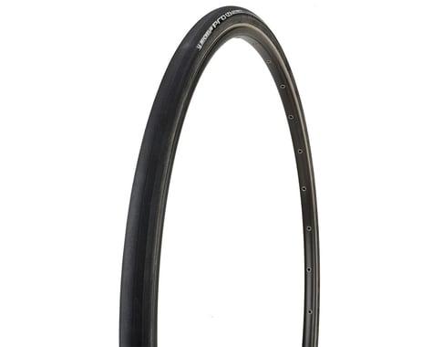 Michelin Pro 4  Tubular Tire (Black)