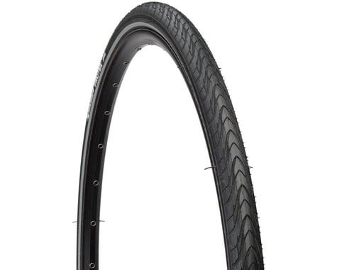 Michelin Protek Tire (Black) (700 x 32)