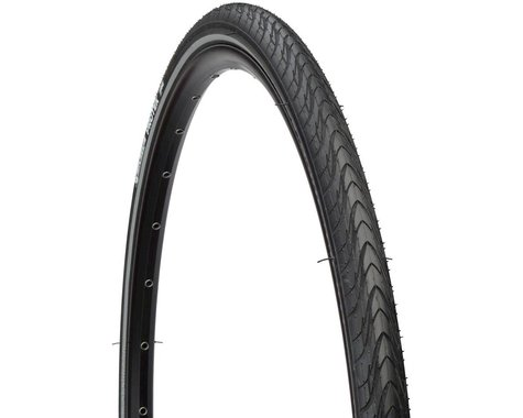 Michelin Protek Tire (Black) (700c) (38mm)