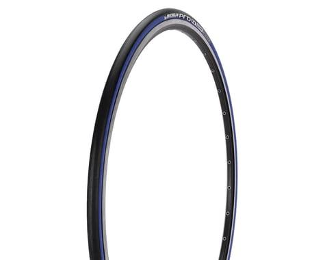 Michelin Pro4 Comp Service Course Road Tire (Red)