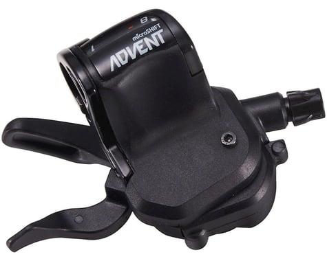 Microshift Advent 8-Speed Right Trigger Shifter