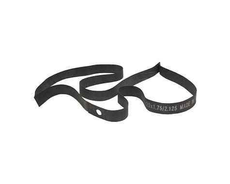 Misc Rim Strip (Black)