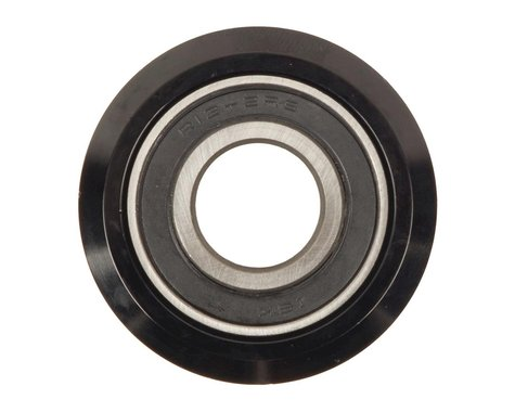Misc Sealed American Bearing (Black)