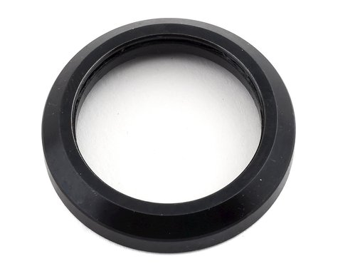 "Mission Integrated Headset Bearing (1-1/8"")"