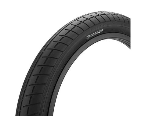 "Mission Tracker Tire (Black) (26"") (2.3"")"