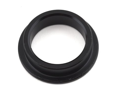 """Mission Sprocket Adapter (15/16"""" to 19mm)"""