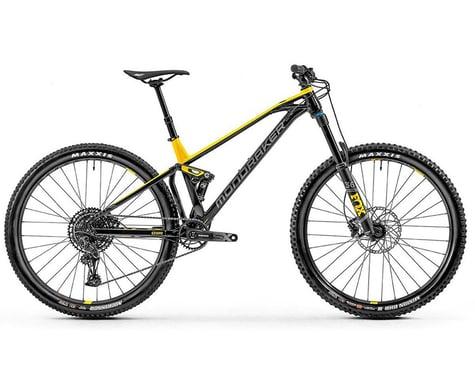 Mondraker FOXY 29 Enduro Bike (Black/Yellow)
