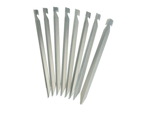 Mountainsmith Replacement Tent Stakes (8)