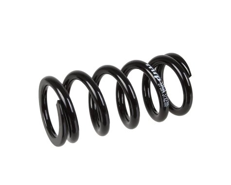 "Mrp Enduro SL coil sping, 111x65mm - 375# (26"")"