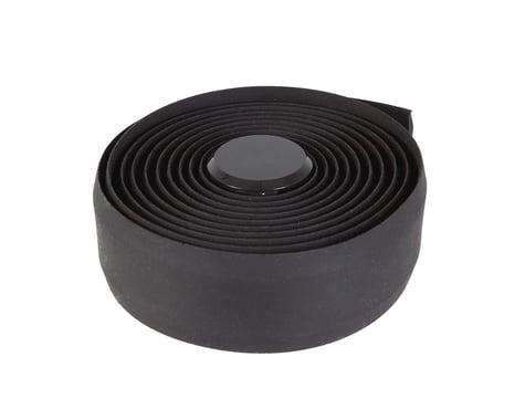 Mr Tuffy Amazing Handlebar Wrap (Black)