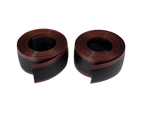 Mr Tuffy Ultra Lite Tire Liners (Brown) (26 x 1.95)
