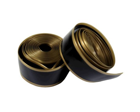 Mr Tuffy Tire Liner (Gold)