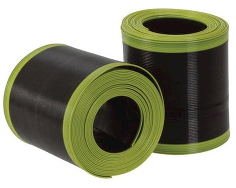 SCRATCH & DENT: Mr Tuffy Tube Protector Mr Tuffy (Lime) (26/29X2.35-3)