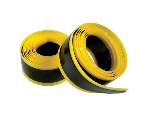 Mr Tuffy Mr. Tuffy Tire Liner (Yellow)