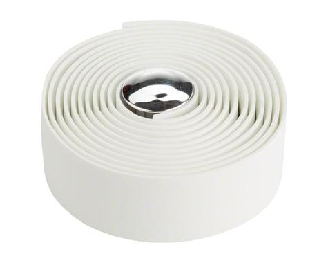 MSW EVA Handlebar Tape - HBT-100, White