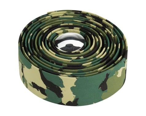 MSW EVA Handlebar Tape - HBT-100, Camouflage