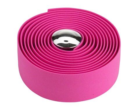 MSW EVA Handlebar Tape - HBT-100, Pink