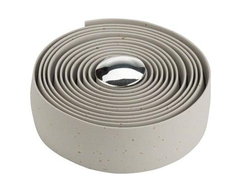 MSW EVA Handlebar Tape - HBT-100, Gray