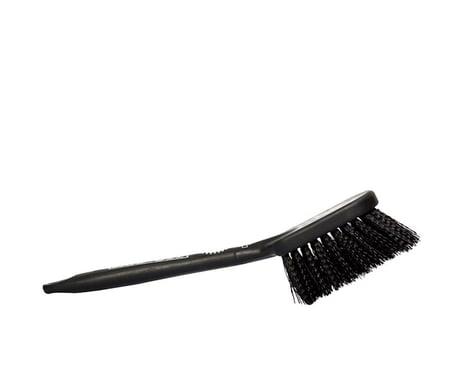 Muc-Off Cassette and Tire Brush: Long Bristles, Rectangular