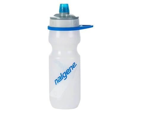 Nalgene Draft Water Bottle (Natural) (22oz)