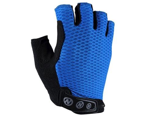 Nashbar Ridge Gloves (Black)