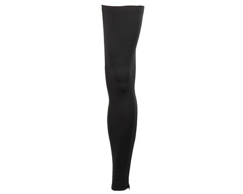 Nashbar Thermal Leg Warmers