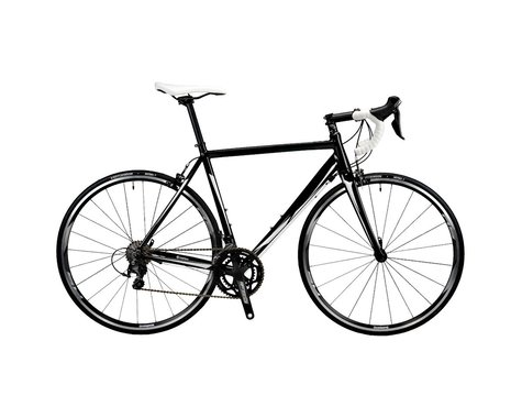 Nashbar 105 Road Bike
