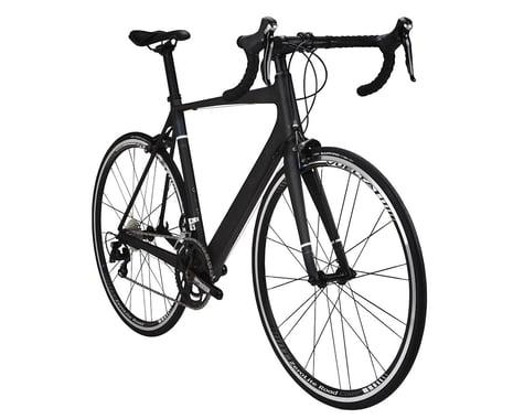 Nashbar Carbon 105 Road Bike